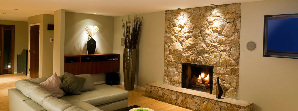 Basement-Renovation-Oakville